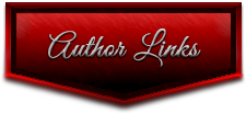 AuthorLinks