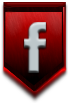 OUAA_SocialMedia_Facebook