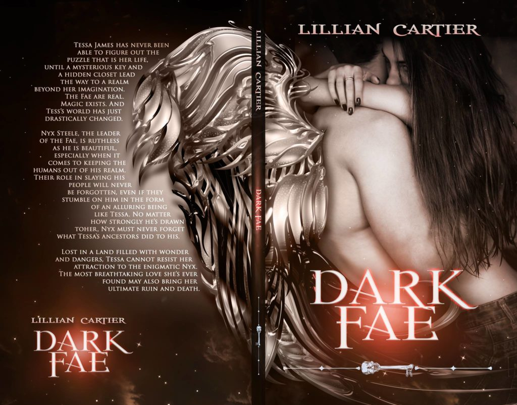DarkFaeJacketDraft