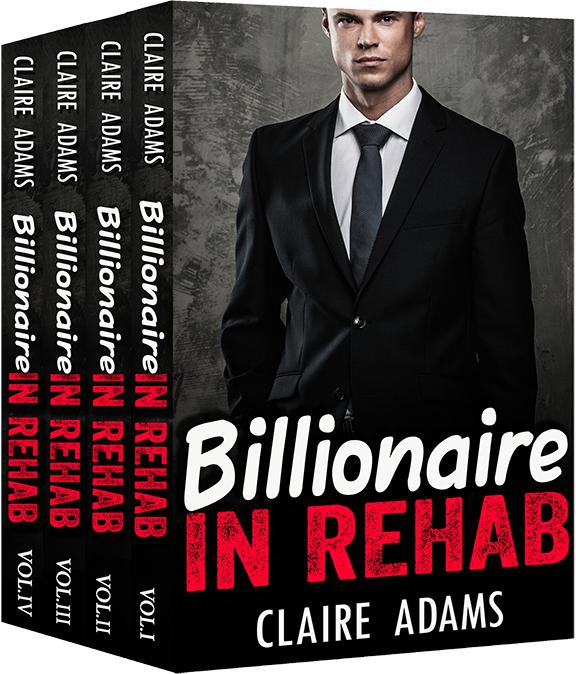 billionaire-in-rehab-4-book-med