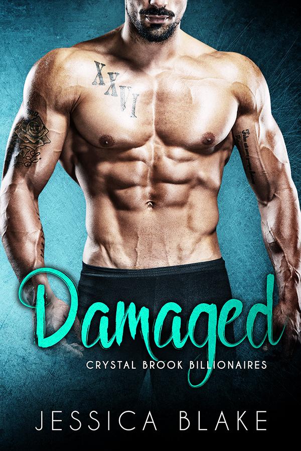 damagedebooksmall