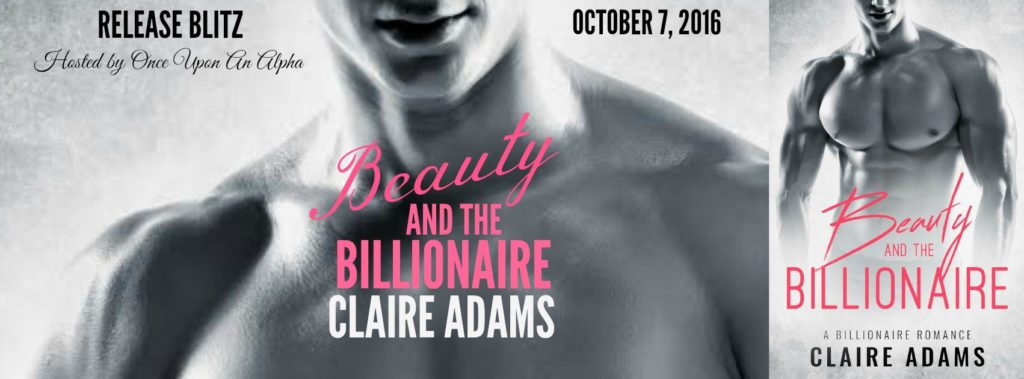rb-banner-for-claire-adams